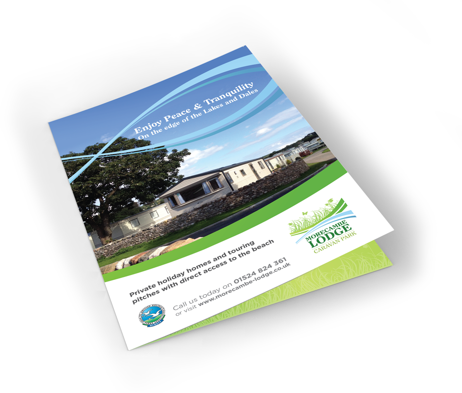Download Morecambe Lodge Brochure